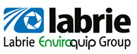 Labrie Factory Training at SWS, January 13th, 2015